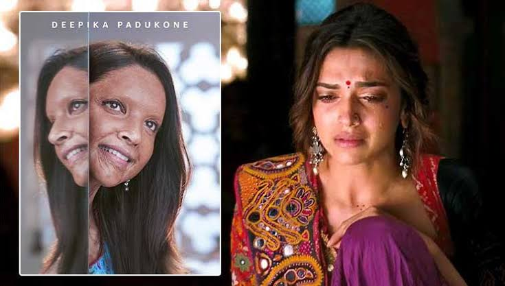 Another Shocking News for Deepika Padukone's Chhapaak ...