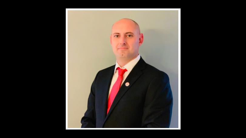 Last chance GOP has in Pennsylvania is Alex Rotar