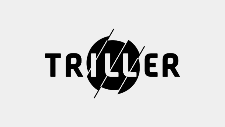 """""""Triller Launches TrillerTV Lineup with Over 40+ Shows Featuring Jennifer Lopez, The D'Amelio Family, DJ Khaled, and more"""